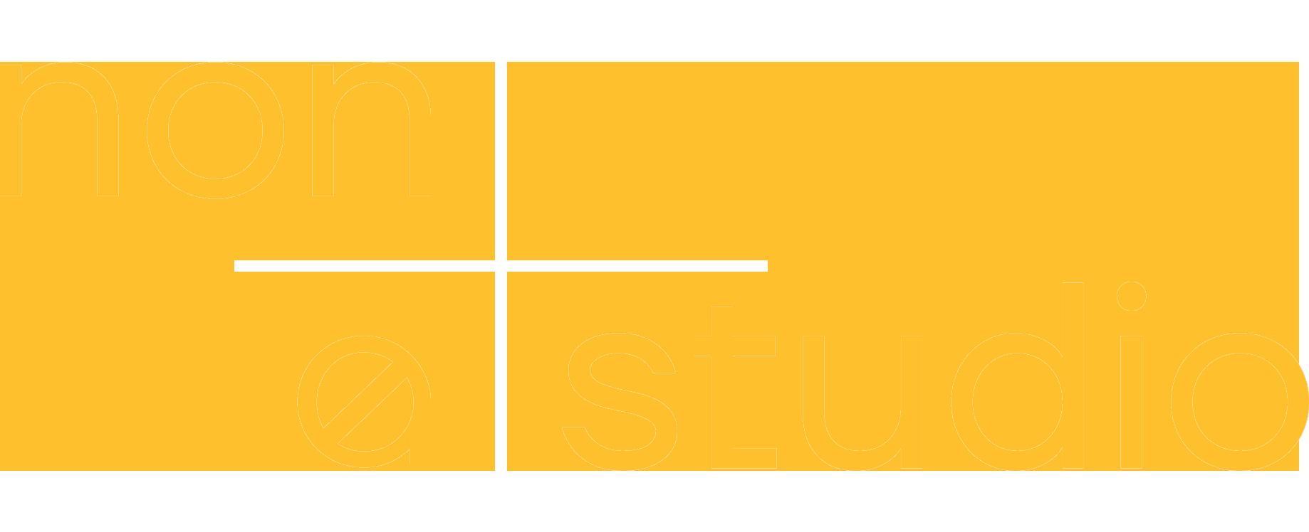 Non Architecture Studio